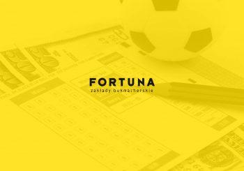 Wygrał 181 tysięcy w Fortunie. Ekspert + na PKO Ekstraklasę trafiony!