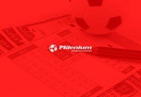 Milenium kupon