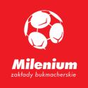 milenium_nowe