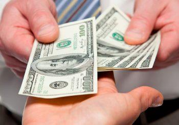 Zakład bez ryzyka – cashback, czyli zwrot pieniędzy