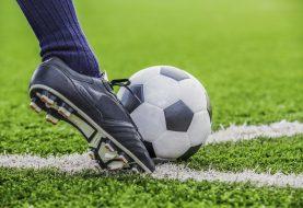 Zakłady sportowe online – jak obstawiać?