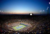 Turniej US Open zakładów bukmacherskich LVBet – wygrywaj nagrody