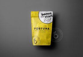 Fortuna bonus na start 2017 – kod promocyjny i 20 PLN bez depozytu + 400 PLN