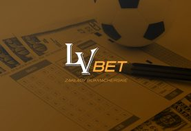 LVBET bonus: 500 PLN na Mistrzostwa Europy w Siatkówce 2017
