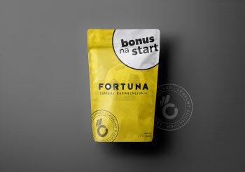 Fortuna bonus: granie bez ryzyka i freebet! Aż 1440 PLN na start!