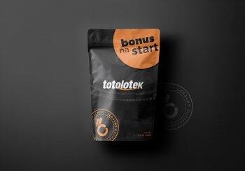 Totolotek bonus na start - 25 PLN freebet + 1120 PLN