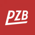 pzbuk-icon-red-rgb