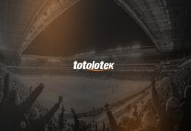 W zakładach bukmacherskich Totolotek można grać bez podatku!