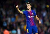 Niecodzienne derby Katalonii: Girona - FC Barcelona. Typ z oferty LVBet zakładów bukmacherskich
