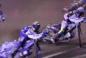Speedway Grand Prix Szwecji – kursy na Polaków i bonusy bukmacherskie