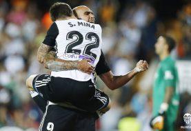 Real Sociedad - Valencia: typy na mecz VI kolejki La Liga z oferty Totolotka zakładów bukmacherskich