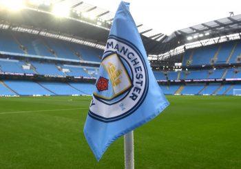 Hit Premier League – Manchester City vs Liverpool FC typy z oferty z zakładów bukmacherskich LVBet