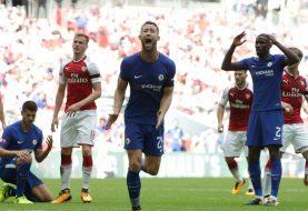 Chelsea – Arsenal typy i oferta na mecz w Totolotek zakłady bukmacherskie