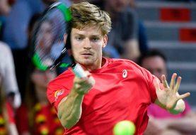 Puchar Davisa: Kto awansuje do finału? Według forBeta zakładów bukmacherskich Australia jest faworytem