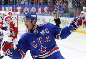 Obstawiamy hokejowe play-offy w Europie! Kupon bukmacherski na 260 PLN