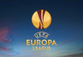 Liga Europy i typy na dziś w Totolotek zakłady bukmacherskie