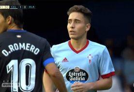 Espanyol Barcelona - Celta Vigo typy i bukmacherzy na mecz