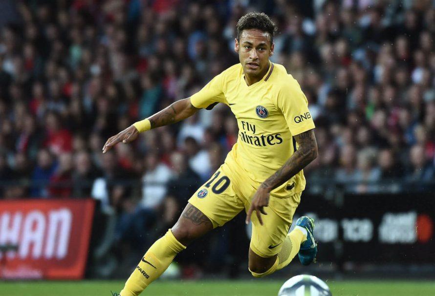 V kolejka Ligue 1 – Metz vs PSG, czyli spotkanie Dawida z Goliatem. Zakłady bukmacherskie na spotkanie