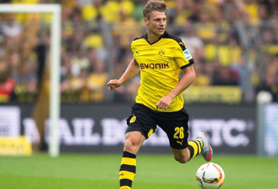 Hamburger SV – Borussia Dortmund typy na mecz i bonus od Totolotek zakłady bukmacherskie