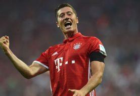 Bonusy bukmacherskie i typy na mecz Bayern Monachium - Mainz