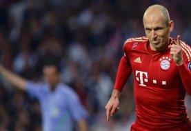Bukmacherzy i typy na mecz Celtic – Bayern w Lidze Mistrzów