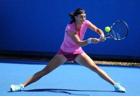 Czwarty dzień WTA Masters – analizujemy mecz Svitolina vs Garcia. Sprawdź bonusy bukmacherskie
