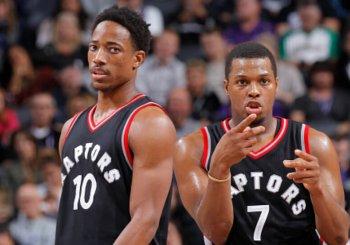 Toronto Raptors - Chicago Bulls analiza i typy