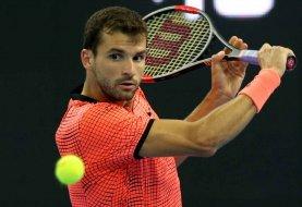 Kupony na dziś z tenisem w Paryżu – Dimitrov w trudnym boju?