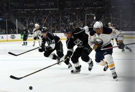 Nocny typ na NHL w zakładach bukmacherskich