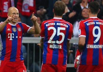 Bayern – Celtic typy i bonus w forBET zakłady bukmacherskie