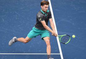 1/16 finału ATP Masters Szanghaj – typ na środę u bukmacherów po kursie 2,05