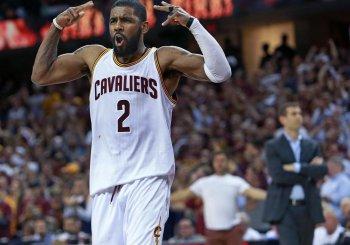 Mecz otwarcia NBA: Cleveland Cavaliers podejmąBoston Celtics, czyli powrót syna marnotrawnego