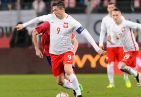 Armenia vs Polska typy – odbierz bonusy bukmacherskie na mecz!