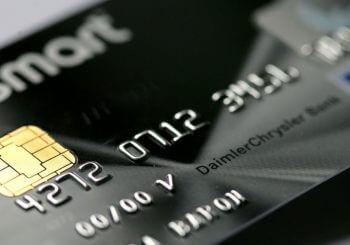 Metody płatności u bukmacherów – wpłaty i wypłaty