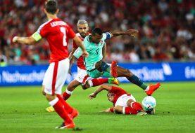 Portugalia – Szwajcaria typy i najlepsze zakłady bukmacherskie na mecz o zwycięstwo!