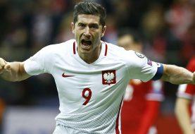 Polska - Czarnogóra typy na najważniejszy mecz kadry w Totolotek zakłady bukmacherskie