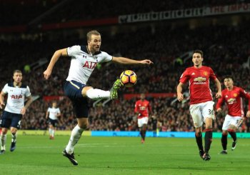 Manchester United – Tottenham typy. Bukmacherzy znają faworyta