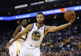 Kto awansuje do Finałów NBA, czyli mecz numer 7 w serii Rockets - Warriors