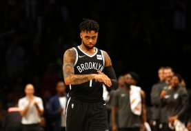 Brooklyn Nets - Atlanta Hawks analiza i typy od bukmachera Totolotek