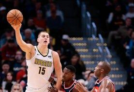 Brooklyn Nets - Denver Nuggets analiza i typy z oferty zakładów bukmacherskich Totolotek