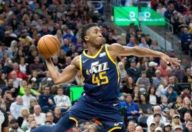 Utah Jazz - Dallas Mavericks analiza i typy
