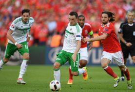 Walia – Irlandia typy i bonus na mecz w LV Bet zakłady bukmacherskie