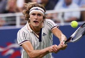 ATP Finals – czas, start. Typ w forBET na pierwszy dzień finałowego turnieju w Londynie