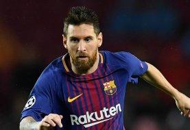 Juventus – Barcelona typy i najlepsze bonusy bukmacherskie na mecz