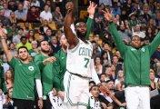Mecz numer 5 w Finałach Wschodu - czy Celtics pozostaną niepokonani w Bostonie?