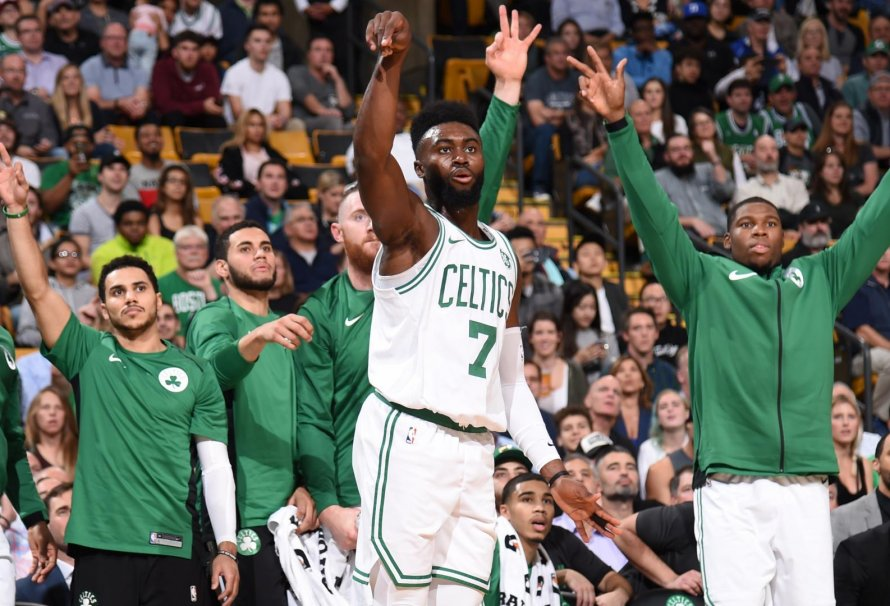 Miami Heat – Boston Celtics analiza i typy z oferty zakładów bukmacherskich Totolotka