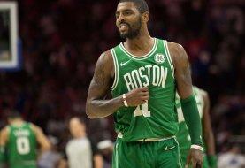 Boston Celtics - Philadelphia 76ers analiza - typujemy w Totolotku
