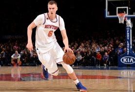 New York Knicks - Utah Jazz analiza i typy z oferty Totolotka