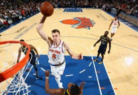 Kurs 1.96 na mecz Miami Heat - New York Knicks. Odbierz bonus od depozytu w zakładach bukmacherskich Milenium