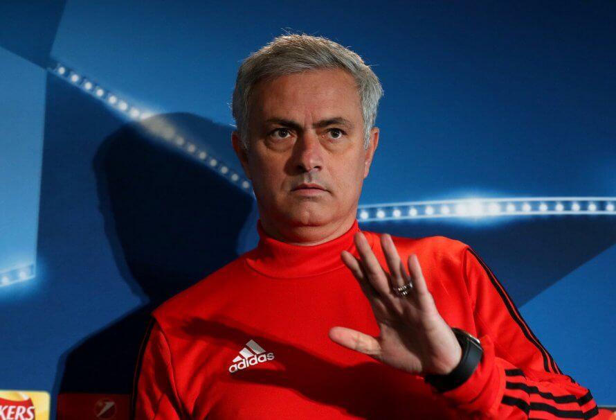 Hit Premier League: Chelsea Londyn – Manchester United. Typ z oferty zakładów bukmacherskich forBET
